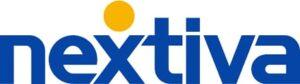 Nextiva virtual phone system