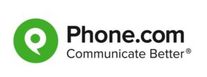 virtual phone number apps