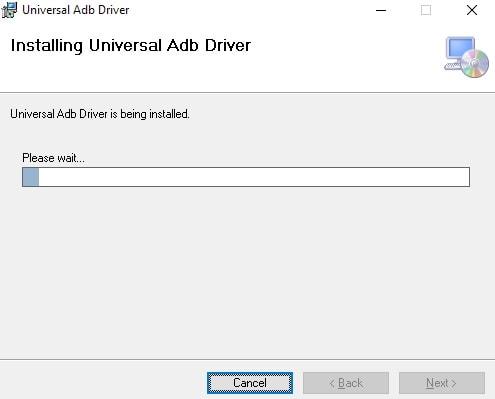 adb installer