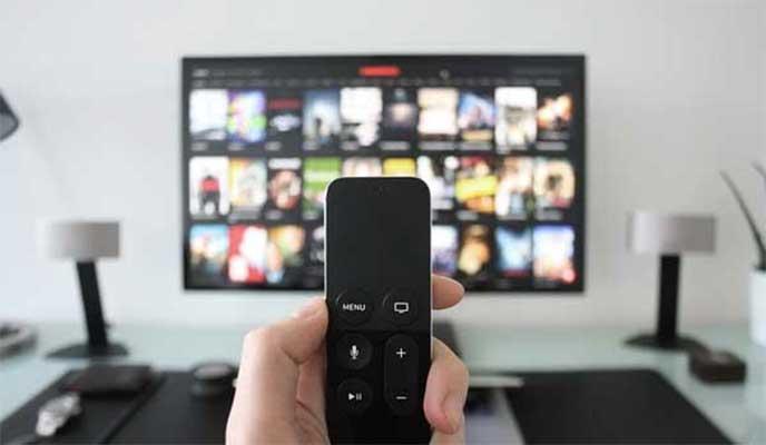 tv movies