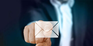 email extractors